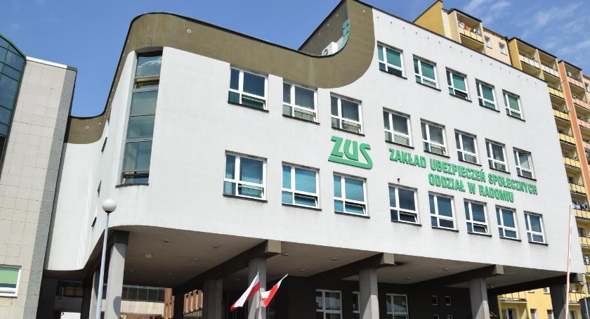 Informacje z Radomia i okolic , Zapisz szkolenie zelektronizuj pracownicze - zdjęcie, fotografia
