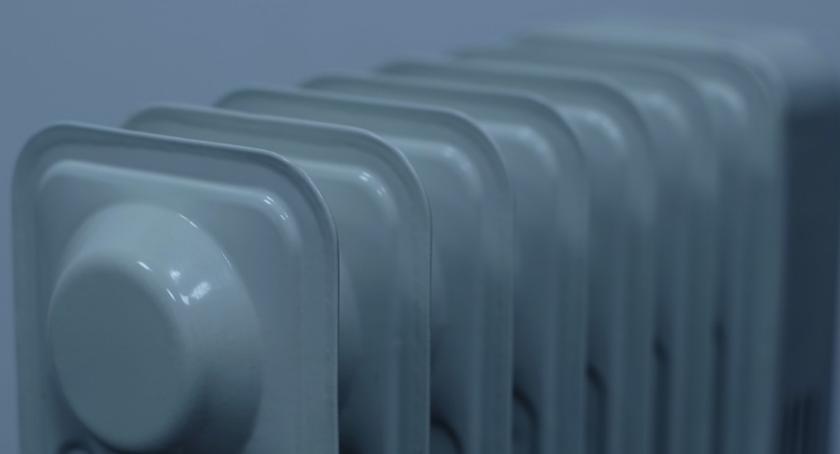 Ważne, RADPEC Czeka podwyżka ciepła - zdjęcie, fotografia