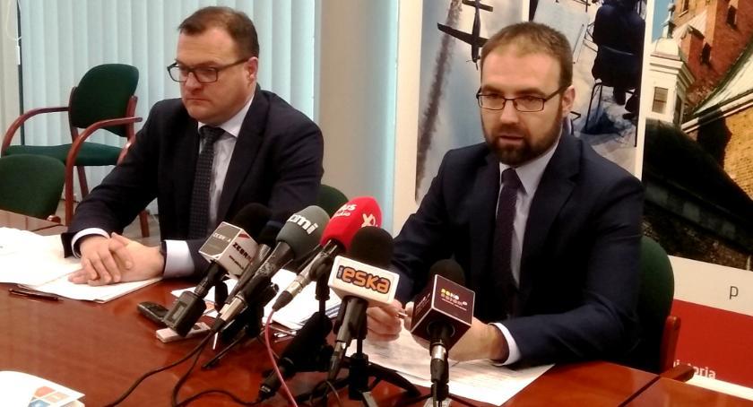 Informacje z Radomia i okolic , Rusza składanie wniosków Budżetu Obywatelskiego - zdjęcie, fotografia