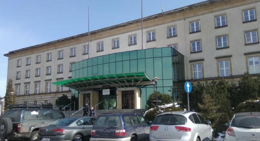 Informacje z Radomia i okolic , Będą zwolnienia Urzędzie Miejskim - zdjęcie, fotografia