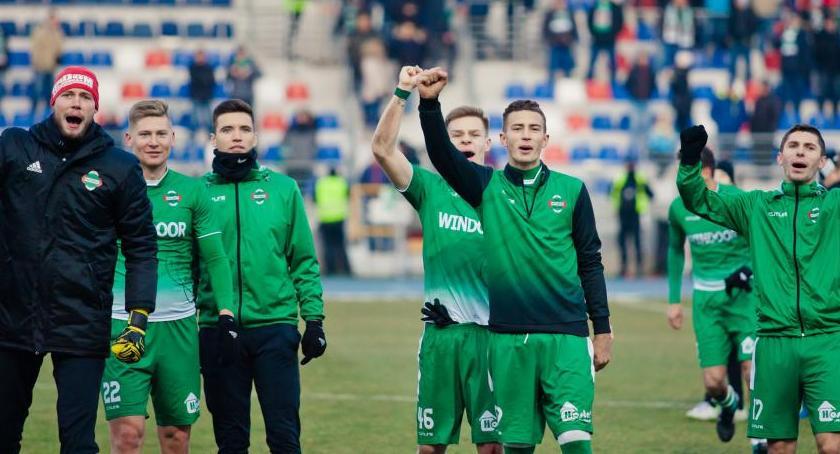 Piłka Nożna, Piłkarz Radomiaka Mundialu - zdjęcie, fotografia