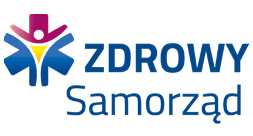 """Służba zdrowia, Mazowsze laureatem konkursu """"Zdrowy Samorząd"""" - zdjęcie, fotografia"""
