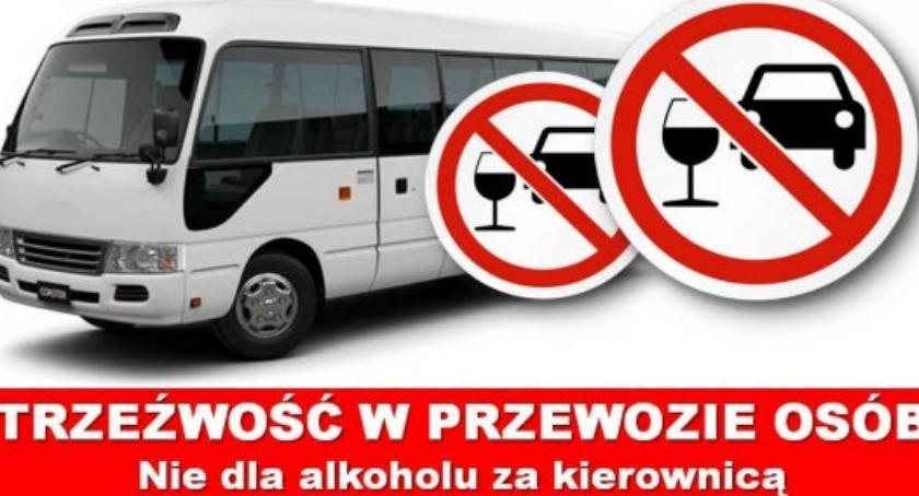 Policja Radom/Policja Mazowiecka, dziś nasilone kontrole trzeźwości - zdjęcie, fotografia