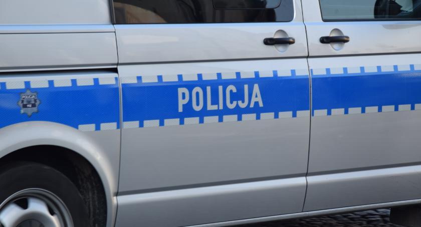 Policja Radom/Policja Mazowiecka, Zostań policjantem Rusza procedury rekrutacji kandydatów służby Policji - zdjęcie, fotografia