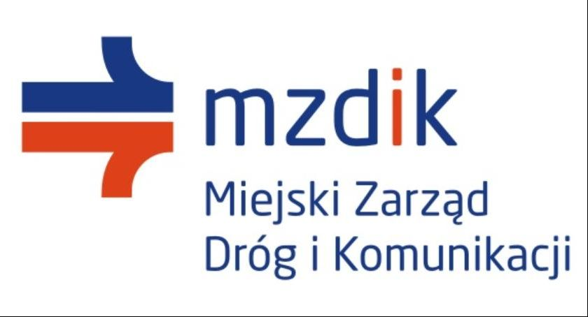 Komunikaty i ogłoszenia, Skrócenie trasy linii Antoniówki - zdjęcie, fotografia