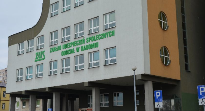 Informacje z Radomia i okolic , Ważna informacja kobiet rocznika - zdjęcie, fotografia