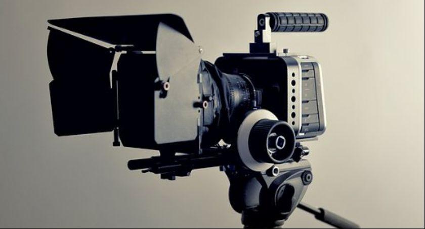 Rozrywka, Startuje nabór filmów konkursów KAMERALNEGO - zdjęcie, fotografia