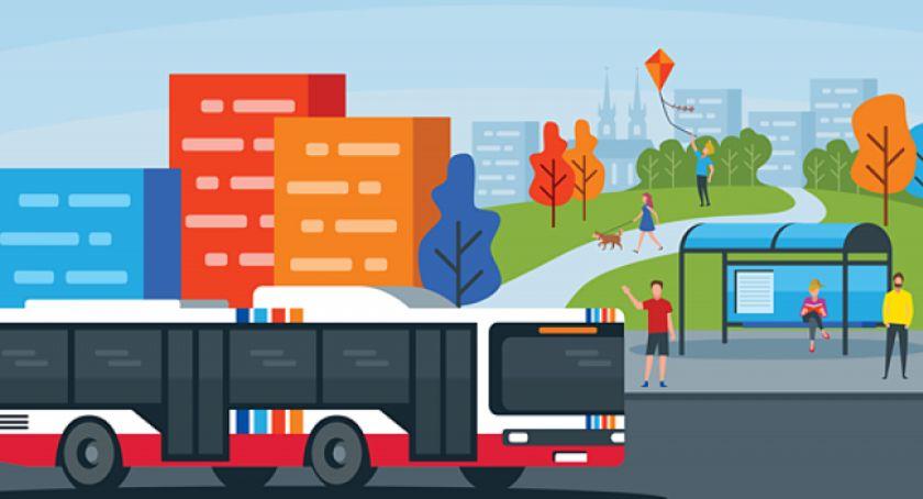 Informacje z Radomia i okolic , Wyłoniono zwycięzców konkursu grafikę Radomskiej Karty Miejskiej [GRAFIKI] - zdjęcie, fotografia