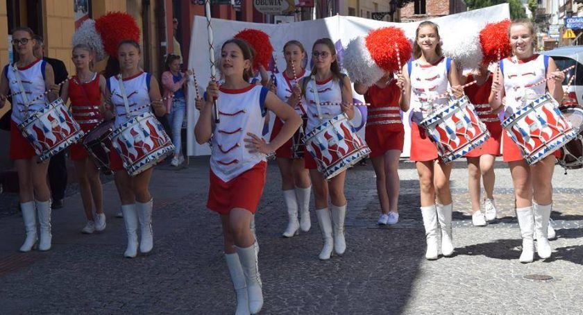 Wydarzenia, Obchody Polski Europejskiej [PROGRAM] - zdjęcie, fotografia