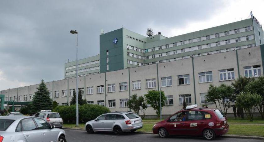 Służba zdrowia, Dzień Diagnosty Laboratoryjnego Radomiu - zdjęcie, fotografia