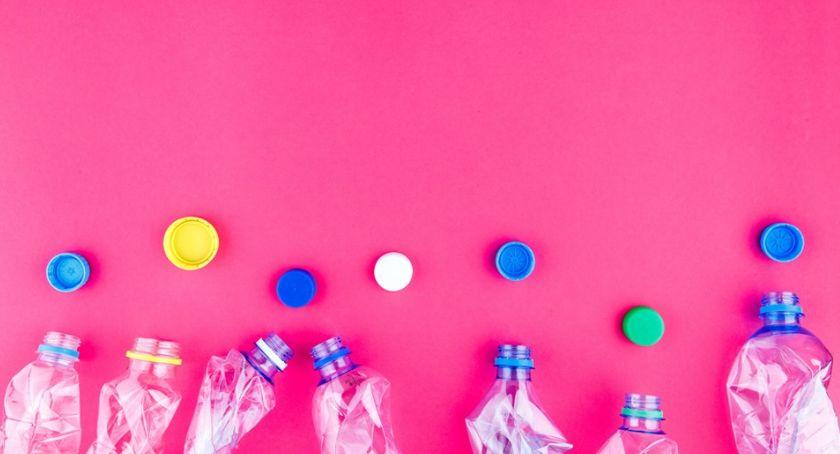 Informacje z Radomia i okolic , Radomiu powstaną butelkomaty - zdjęcie, fotografia