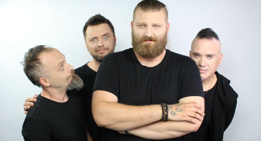 Rozrywka, Szymon Wydra Carpe wystąpią podczas koncertu Premier Krajowego Festiwalu Polskiej Piosenki Opolu - zdjęcie, fotografia