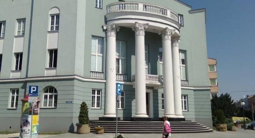Informacje z Radomia i okolic , Dziś sesja Miejskiej PSZOK - zdjęcie, fotografia