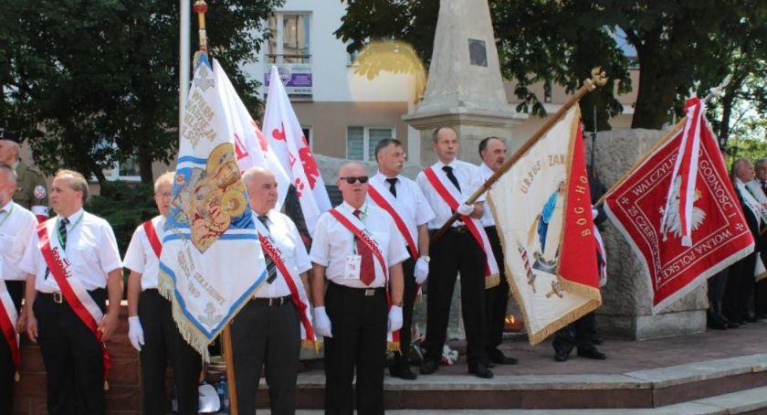 Komunikacja Miejska , Objazdy podczas rocznicy Czerwca '76 - zdjęcie, fotografia