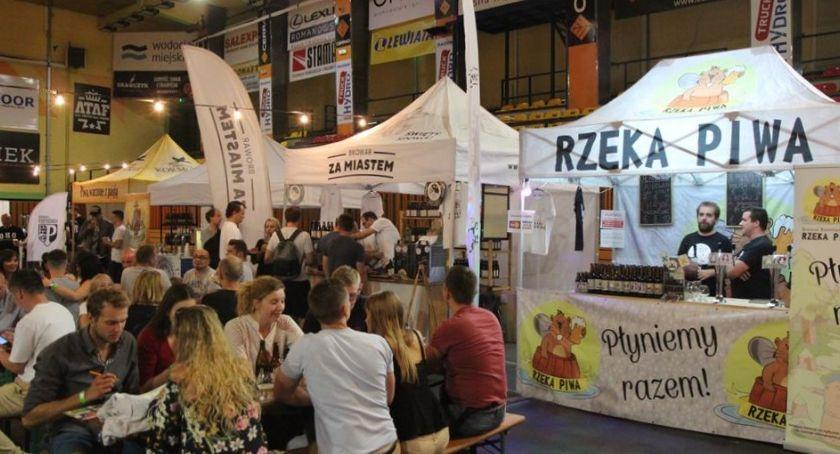 Wydarzenia, Radomski Festiwal Rzemieślniczych [FOTO] - zdjęcie, fotografia