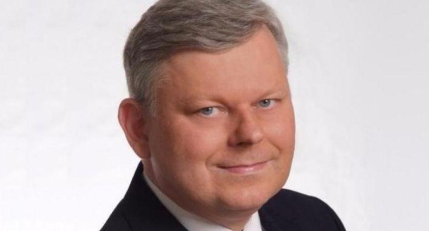Ważne, PIKNIK RODZINNY Kuczkach Kolonii k/Radomia zaprasza minister Marek Suski - zdjęcie, fotografia