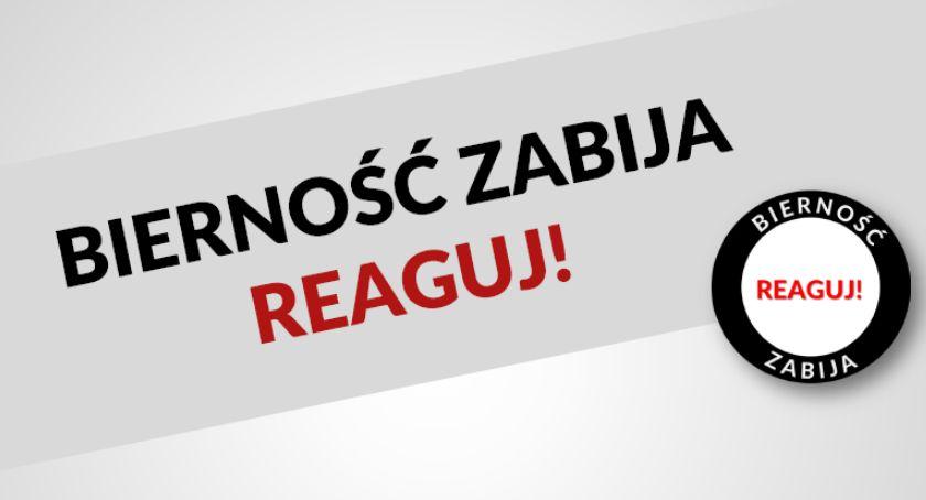 Policja Radom/Policja Mazowiecka, kampania profilaktyczna mazowieckiej drogówki - zdjęcie, fotografia
