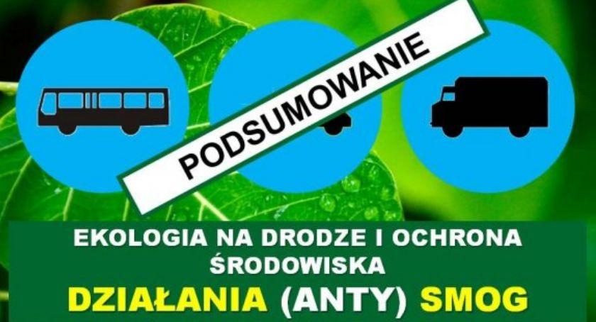 Policja Radom/Policja Mazowiecka, Podsumowanie działań - zdjęcie, fotografia