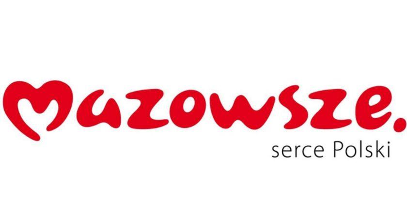 Inwestycje, Ponad budżetu Mazowsza powiatu przysuskiego - zdjęcie, fotografia