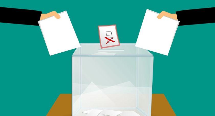 Informacje z Radomia i okolic , Budżet Obywatelski Głosowanie zakończone - zdjęcie, fotografia