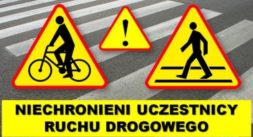 Policja Radom/Policja Mazowiecka, dziś działania - zdjęcie, fotografia