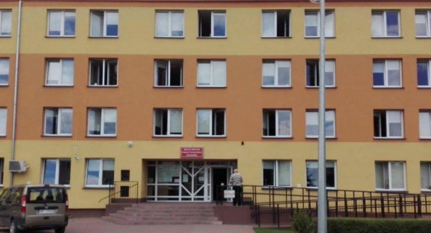 Informacje z Radomia i okolic , Krótki termin stypendium szkolne - zdjęcie, fotografia