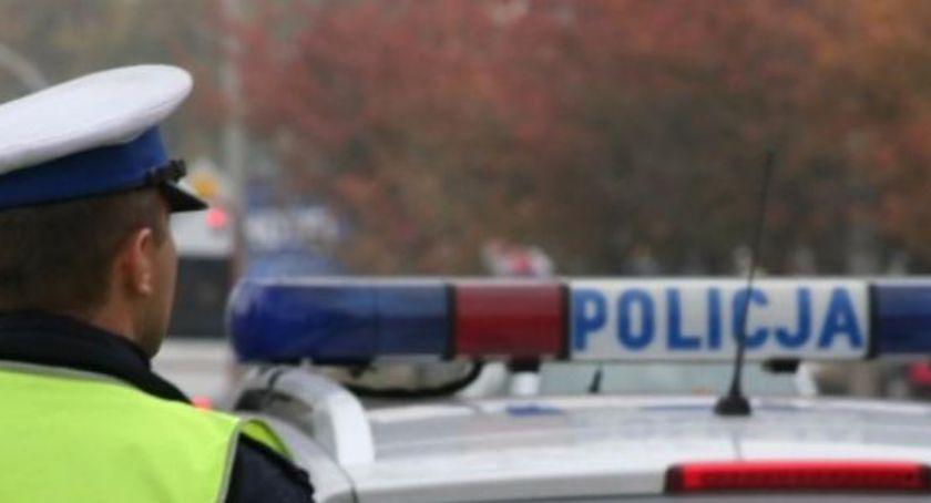 Kronika kryminalna, Żołnierz zaatakował siekierą ciężarną żonę - zdjęcie, fotografia