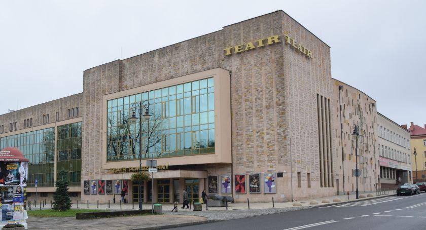 Teatr, Nabór dzieci warsztaty teatralne aktorów amatorów czytań dramatów - zdjęcie, fotografia