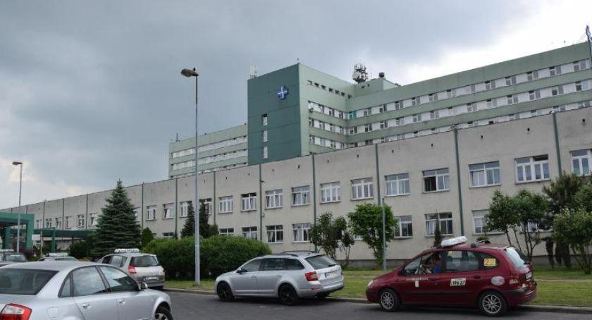 Służba zdrowia, Darmowa mammografia Mazowieckim Szpitalu Specjalistycznym Radomiu - zdjęcie, fotografia