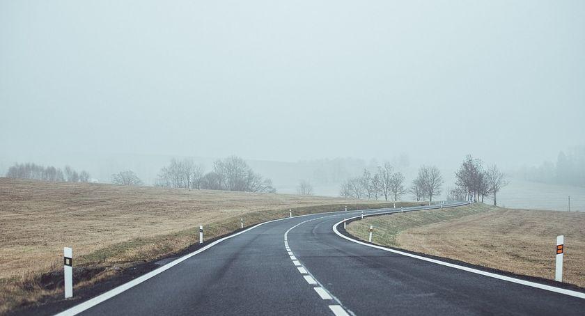 Policja Radom/Policja Mazowiecka, Uwaga! Zmiany przepisach ruchu drogowego! - zdjęcie, fotografia