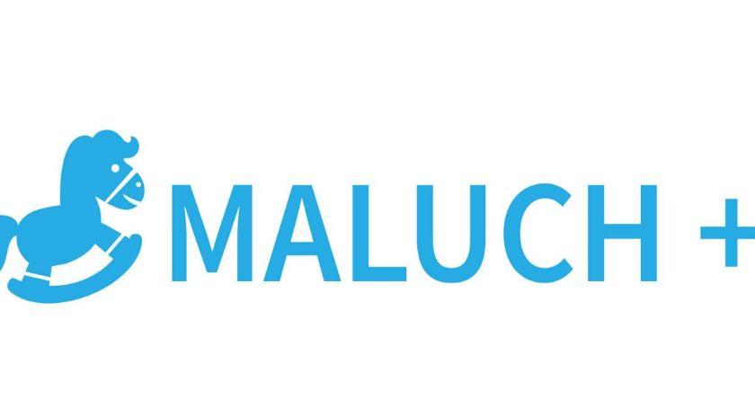 Informacje z Radomia i okolic , edycja programu MALUCH+ - zdjęcie, fotografia