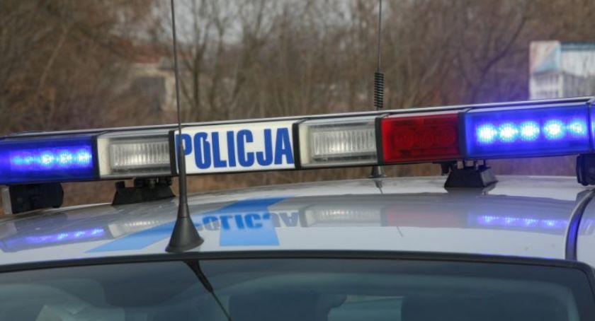 Policja Radom/Policja Mazowiecka, Policja podsumowuje listopadowy długi weekend - zdjęcie, fotografia