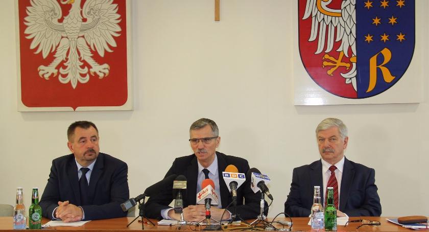 Kresy, Młodzież Dziewieniszek odwiedzi Radom - zdjęcie, fotografia