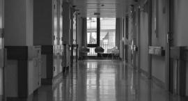 4 mln złotych dla szpitala na Józefowie