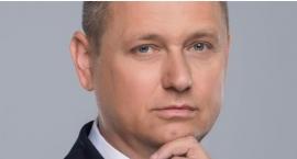 Mizeria unijna prezydenta Witkowskiego, czyli na co czekamy?