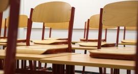 Konferencja na temat reformy edukacji