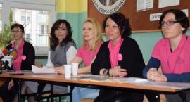 Nauczyciele PG nr 2 w Radomiu: Nie chcemy przeniesienia do ZSO nr 4