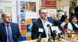 """W Radomiu rusza kampania """"Zgoda na życie"""""""