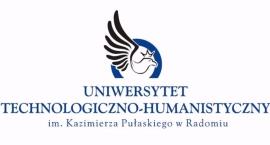 Prawie 2,5 mln zł dla radomskiej uczelni