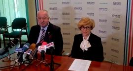 Reforma edukacji w Radomiu. Jest nowa siatka szkół