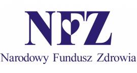 Mazowiecki NFZ ogłasza konkurs na lekarską opiekę rehabilitacyjną i fizjoterapię ambulatoryjną