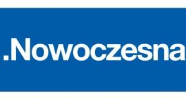 Radomska .Nowoczesna zabiera głos w sprawie sytuacji w Mazowieckim Szpitalu Specjalistycznym