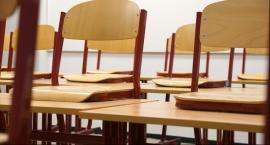 Nowi dyrektorzy szkół poszukiwani