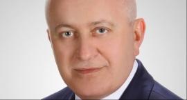 """Wywiad z Lechem Adamem Barszczem, prezesem RTBS """"Administrator""""."""
