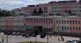 9 milionów złotych na e-usługi dla radomskiego szpitala