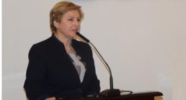 Szpital na Józefowie likwiduje 248 łóżek i 73 miejsca pracy