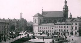 Polonia czy Polacy. Kresowe Dywagacje