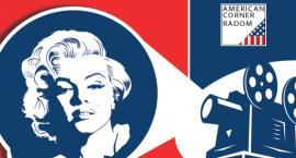 American Corner zaprasza na Noc Muzeów
