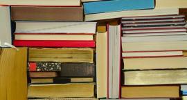 Zgłoś książkę do Literackiej Nagrody Miasta Radomia!