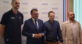 Rusza 6. edycja Radom Basket Cup